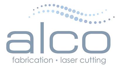 Aluminium Treadplate (Chequer Plate) Corner Protectors